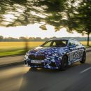 BMW 2 Series Gran Coupe (3)