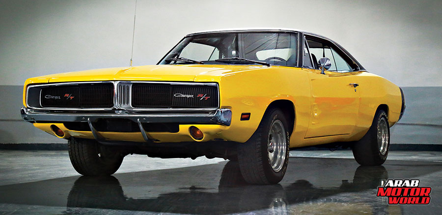 1969-Dodge-Charger-RT-Arab-Motor-World-01