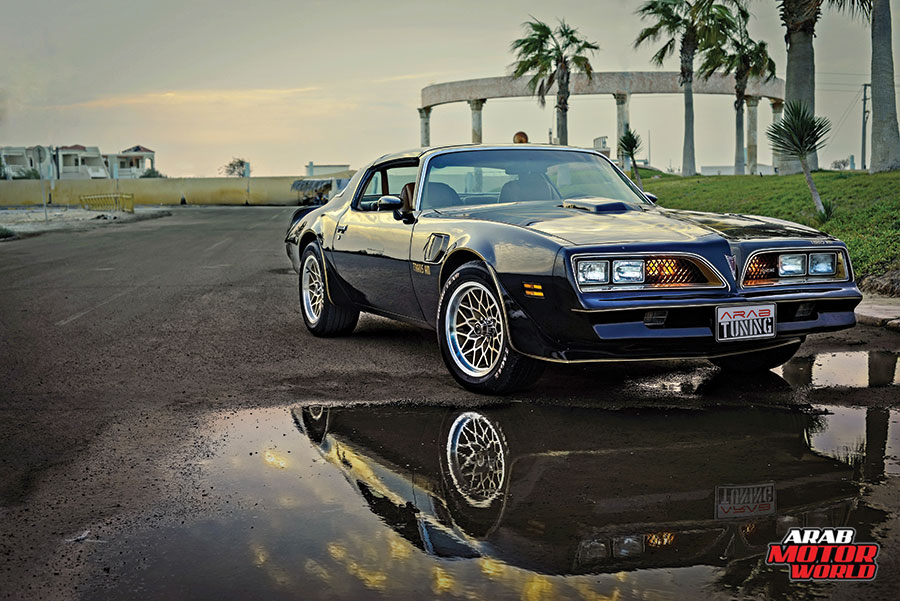 1978-Pontiac-Trans-Am-Somkey-And-The-Bandit-Arab-Motor-World-01