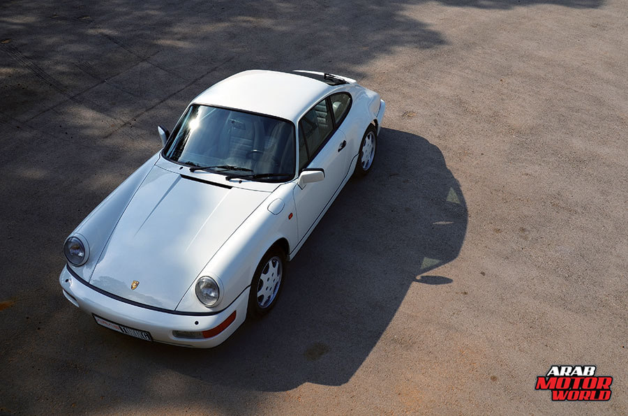 1990-Porsche-911-Carrera-4-Arab-Motor-World-01