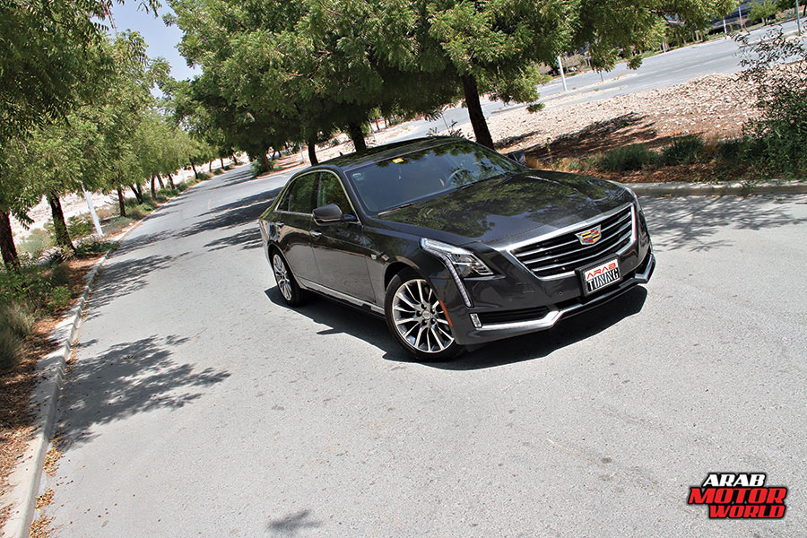 2017-Cadillac-CT6-Arab-Motor-World-01
