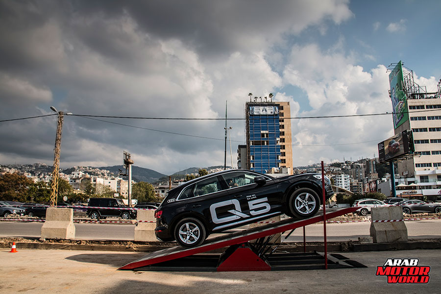 All-new-Audi-Q5-launch-Arab-Motor-World-(1)