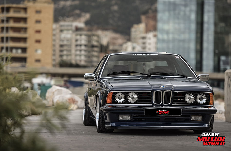 BMW-A-CLASSIC-LOVE-STORY-Arab-Motor-World-02