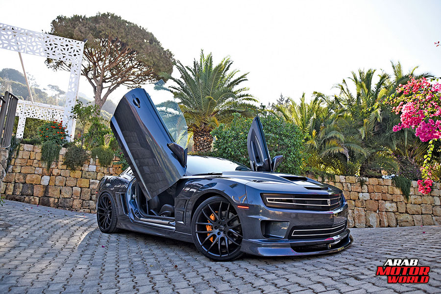 Cyber-Bullet-House-Of-Tuners-Arab-Motor-World-01