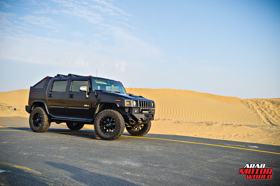 HUMMER-H2-FASTBACK-Arab-Motor-World-02