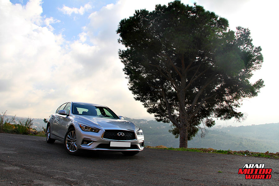 Infiniti-Q50-2018-Arab-Motor-World-01