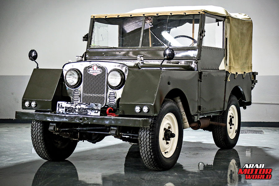 Land-Rover-Defender-Minerva-1952-Arab-Motor-World-01