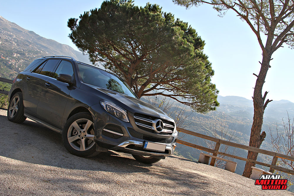 Mercedes-Benz-GLE-Test-Drive-00