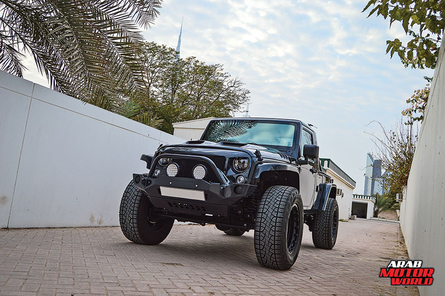 RAMY-WRANGLER-JK-Unlimited-Arab-Motor-World-01