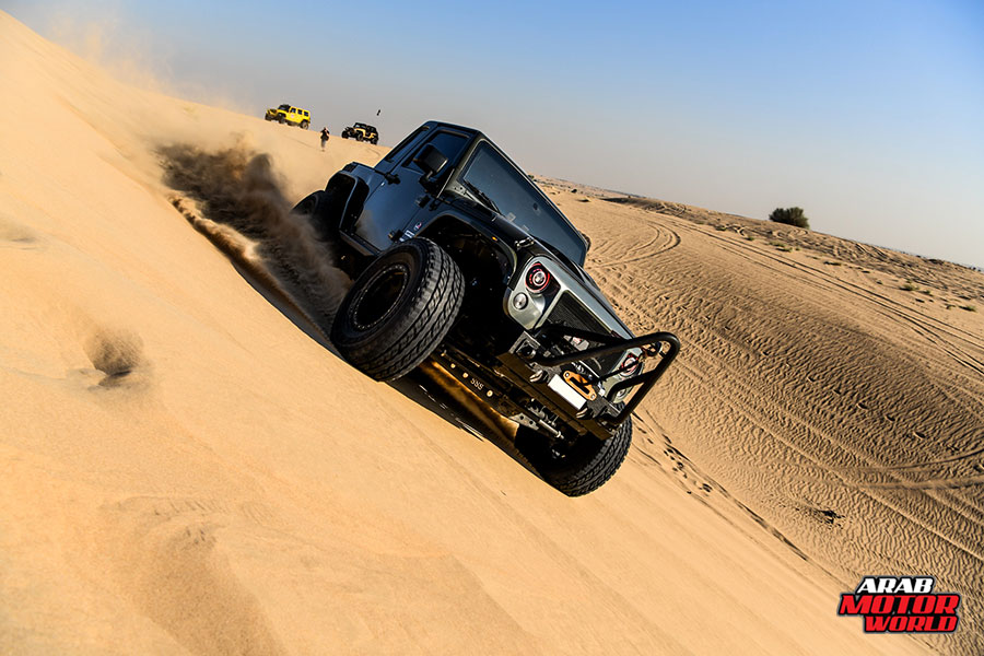 The_Major-Jeep-Ramy4x4-Arab-Motor-World-01