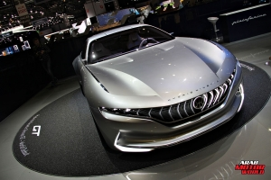 1- Releases from Geneva Motor Show 2018 Arab Motor World (17)