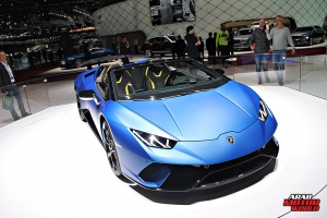 1- Releases from Geneva Motor Show 2018 Arab Motor World (19)