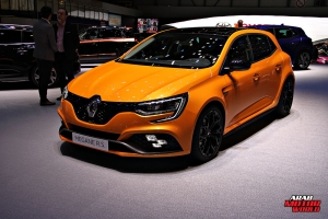 1- Releases from Geneva Motor Show 2018 Arab Motor World (23)