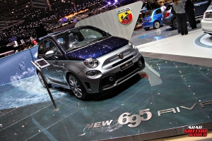 1- Releases from Geneva Motor Show 2018 Arab Motor World (25)