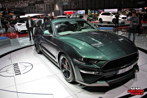 1- Releases from Geneva Motor Show 2018 Arab Motor World (28)