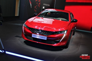 1- Releases from Geneva Motor Show 2018 Arab Motor World (30)