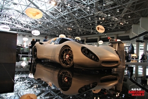 1 - Top Marques Monaco Classic Super Cars Arab Motor World (2)