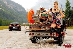 11- Miss-Tuning-Kalender-2018-Nov