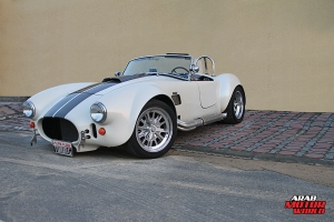 1965-Backdraft-Racing-Shelby-Cobra-Arab-Motor-World-01