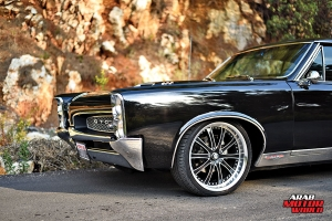 1967-Pontiac-GTO-The-Goat-Arab-Motor-World-05