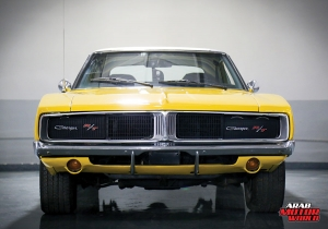 1969-Dodge-Charger-RT-Arab-Motor-World-02