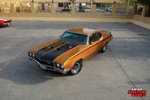 1972-Buick-GSX-Arab-Motor-World-01