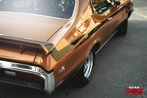 1972-Buick-GSX-Arab-Motor-World-02