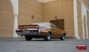 1972-Buick-GSX-Arab-Motor-World-03