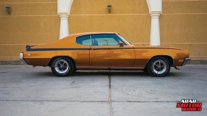 1972-Buick-GSX-Arab-Motor-World-04