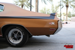 1972-Buick-GSX-Arab-Motor-World-05