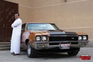 1972-Buick-GSX-Arab-Motor-World-06