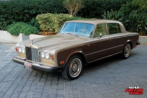 1976-Rolls-Royce-Silver-Shadow-Arab-Motor-World-01
