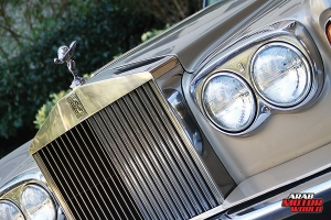 1976-Rolls-Royce-Silver-Shadow-Arab-Motor-World-02