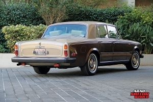 1976-Rolls-Royce-Silver-Shadow-Arab-Motor-World-06