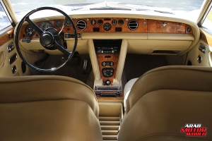 1976-Rolls-Royce-Silver-Shadow-Arab-Motor-World-07