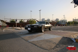 1978-Pontiac-Trans-Am-Somkey-And-The-Bandit-Arab-Motor-World-02