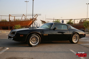 1978-Pontiac-Trans-Am-Somkey-And-The-Bandit-Arab-Motor-World-03