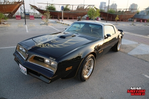 1978-Pontiac-Trans-Am-Somkey-And-The-Bandit-Arab-Motor-World-04