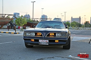 1978-Pontiac-Trans-Am-Somkey-And-The-Bandit-Arab-Motor-World-05