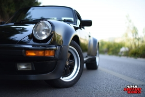 1987-PORSCHE-911-Turbo-(930)-Arab-Motor-World-02