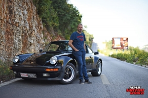 1987-PORSCHE-911-Turbo-(930)-Arab-Motor-World-10