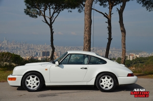 1990-Porsche-911-Carrera-4-Arab-Motor-World-03