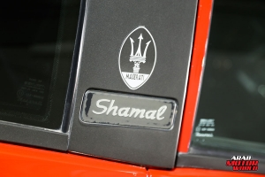1993-Maserati-Shamal-Arab-Motor-World-04