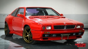 1993-Maserati-Shamal-Arab-Motor-World-06