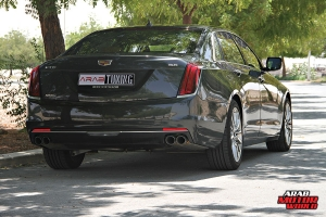 2017-Cadillac-CT6-Arab-Motor-World-02