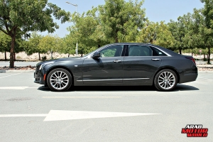 2017-Cadillac-CT6-Arab-Motor-World-04