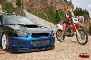 7- Miss-Tuning-Kalender-2018-July