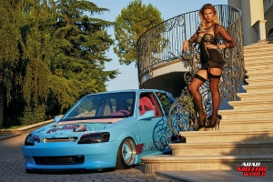 9- Miss-Tuning-Kalender-2018-Sept