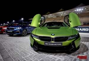 ADM - YAS BMW DRAG - Arab Motor World (10)