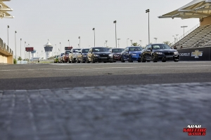 ADM - YAS BMW DRAG - Arab Motor World (11)